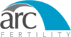 ARC Fertility Logo Small