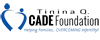 Tinina Q. Cade Foundation Logo