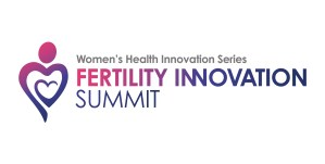 Fertility Innovation Summit @ Virtual Event