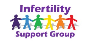 Online Infertility Support Group @ Virtual