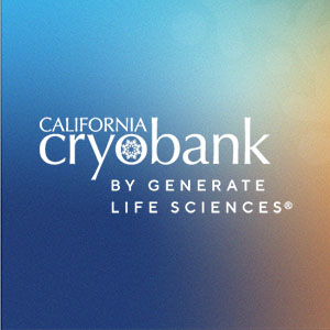 Win a Free Donor Sperm Vial for #NIAW2021 @ California Cryobank | Los Angeles | California | United States