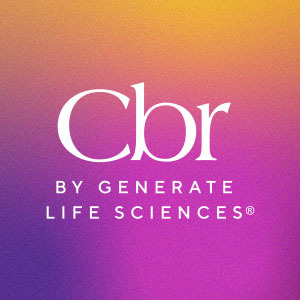 Win a Free Newborn Stem Cell Bundle from CBR for #NIAW2021! @ Cord Blood Registry | Tucson | Arizona | United States