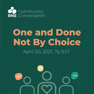 One and Done Not By Choice @ San Francisco | California | United States