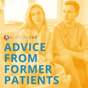 Advice from Former Patients @ Online | Waltham | Massachusetts | United States