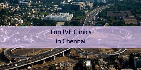 ivf clinics in chennai