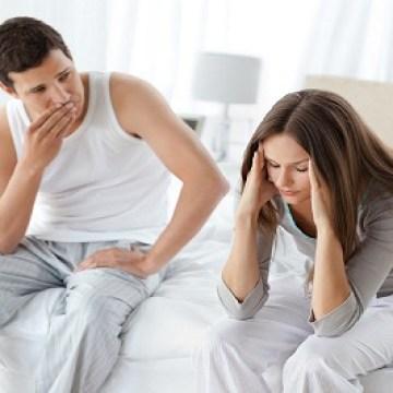 Sobreviviendo a la infertilidad