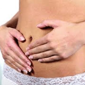 Cómo saber si ovulamos: la temperatura basal
