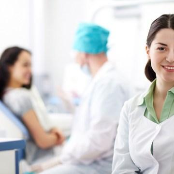 Cambio de clínica de fertilidad. Buscando una segunda opinión