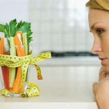 Dietas y fertilidad