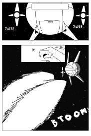 twilight-capital-chap-1-pg-4