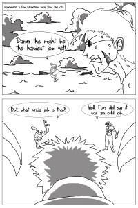 twilight-capital-chap-3-pg-1