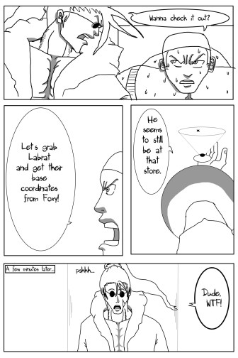 twilight-capital-chap-3-pg-7