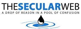 The Secular Web