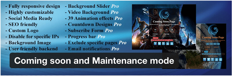 coming-soon-and-maintenance