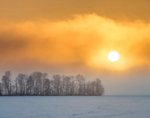 tipps gegen winterblues