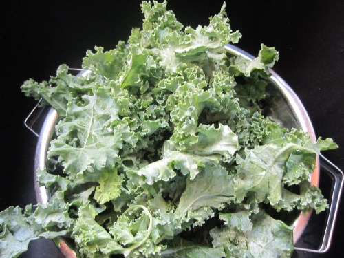 raw kale salad with avocado vegetarian salads recipes recipe kale food