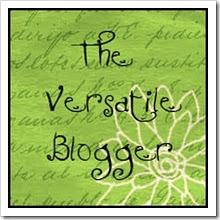 versatileblogger.png