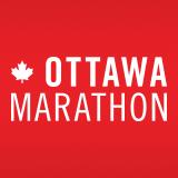 Happy Fit Friday: Countdown to Ottawa and other randomness running ottawa half-marathon GOTRI google reader girls and running blogging