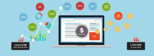 US based PPC Marketing Agency