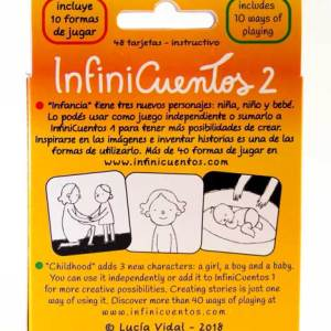 InfiniCuentos-2-reverso