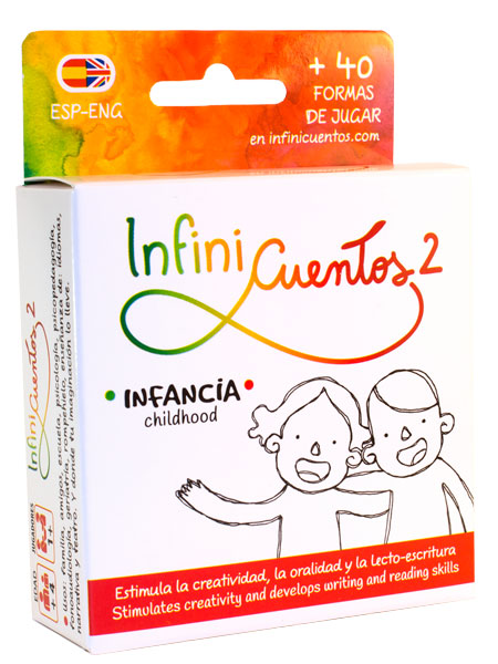 InfiniCuentos-2