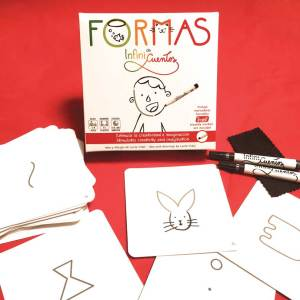 FORMAS-con-tarjetas