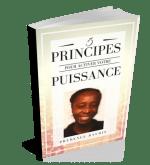 5 principes pour activer votre puissance