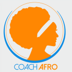Coach Afro