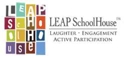 LEAP School House