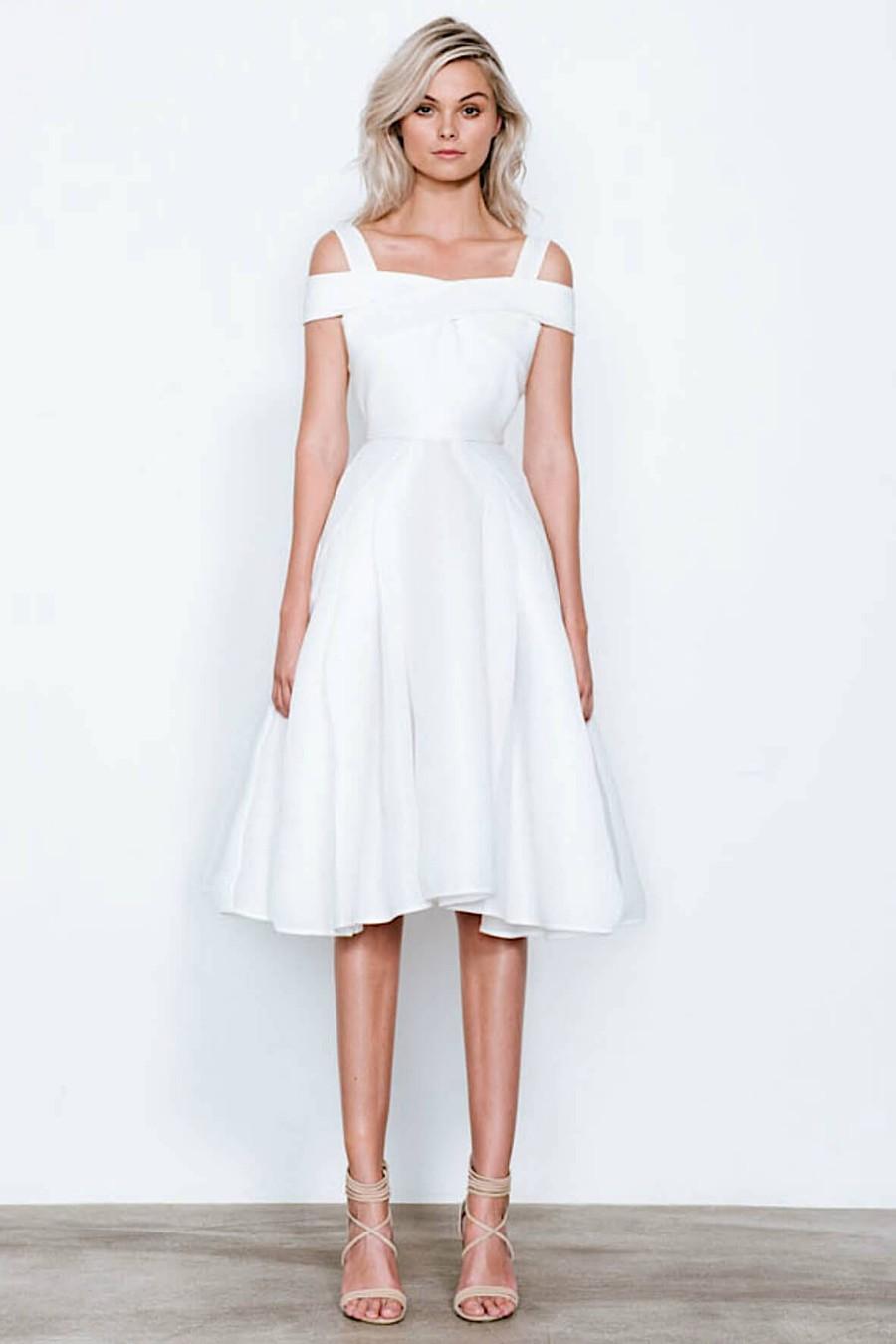 Style Theory_elliatt-verve-dress-white-3