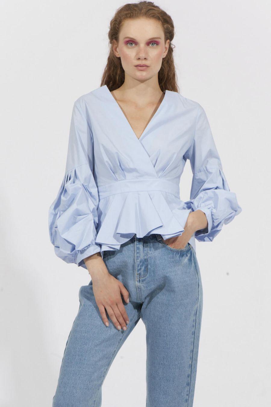 Style Theory_jovonna-lyla-blouse-3