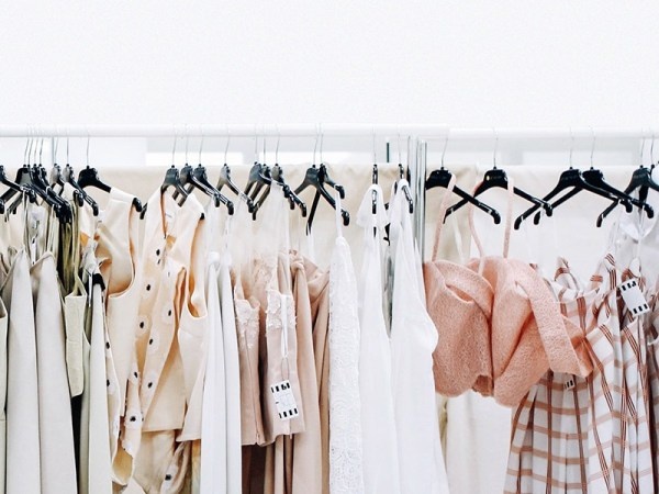 Style Theory: Singapore's first clothing subscription rental platform will change your relationship with fashion