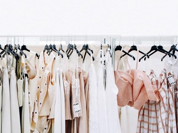 Style Theory-blog-rack