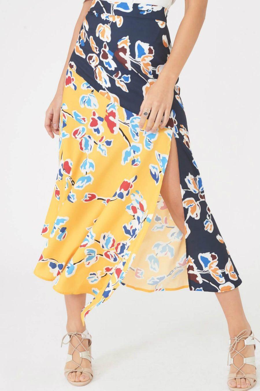 Style Theory_Crazy Rich Asians_lavish-alice-asymmetric-hem-split-maxi-skirt-3