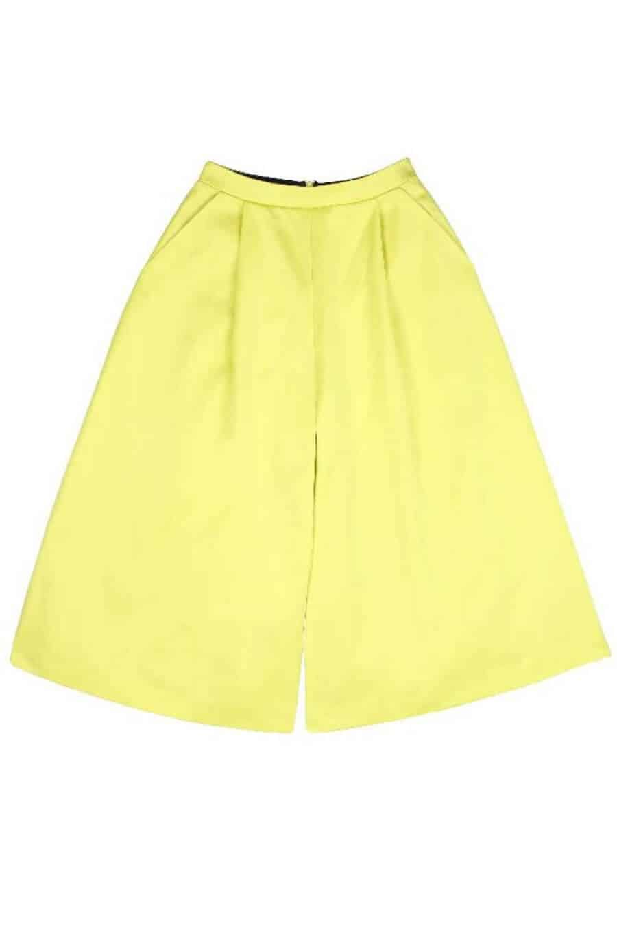 Style Theory_n12h-martial-culottes-yellow-1