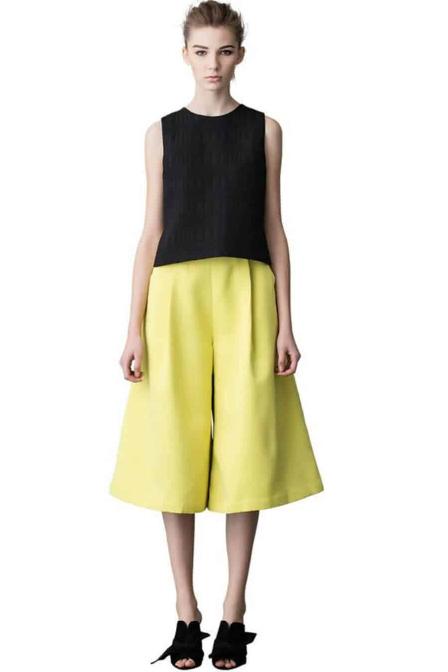 Style Theory_n12h-martial-culottes-yellow-3