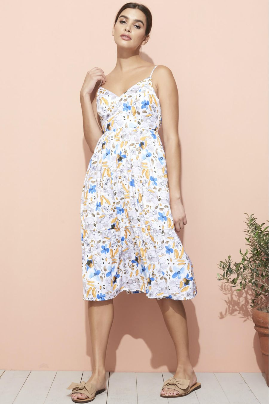 Style Theory_paper-crown-margutta-dress-2