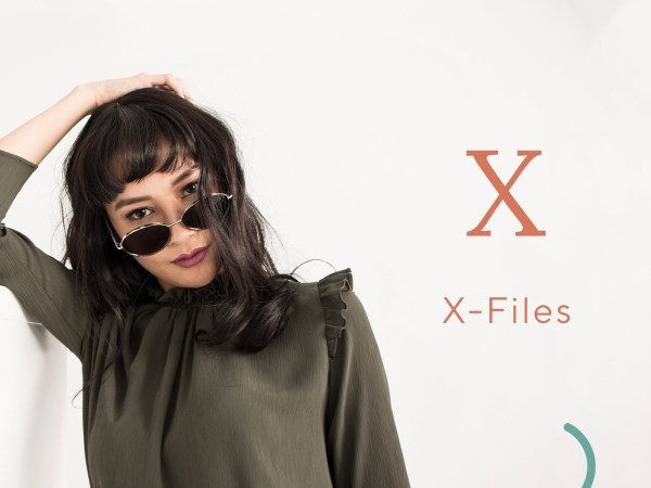 X-files: How To Rent From Style Theory Like A Pro