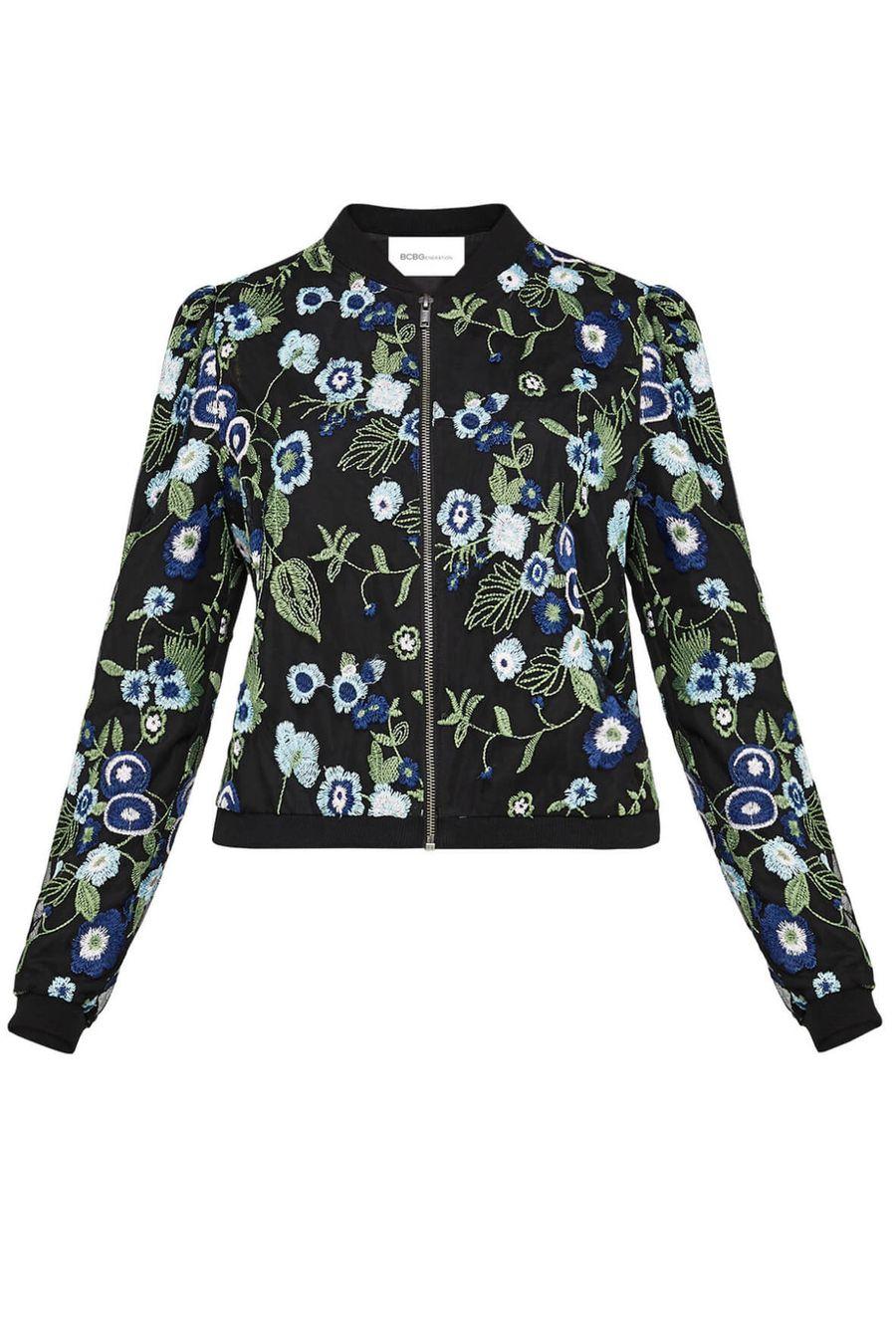 bcbgeneration-floral-embroidered-bomber-jacket-1