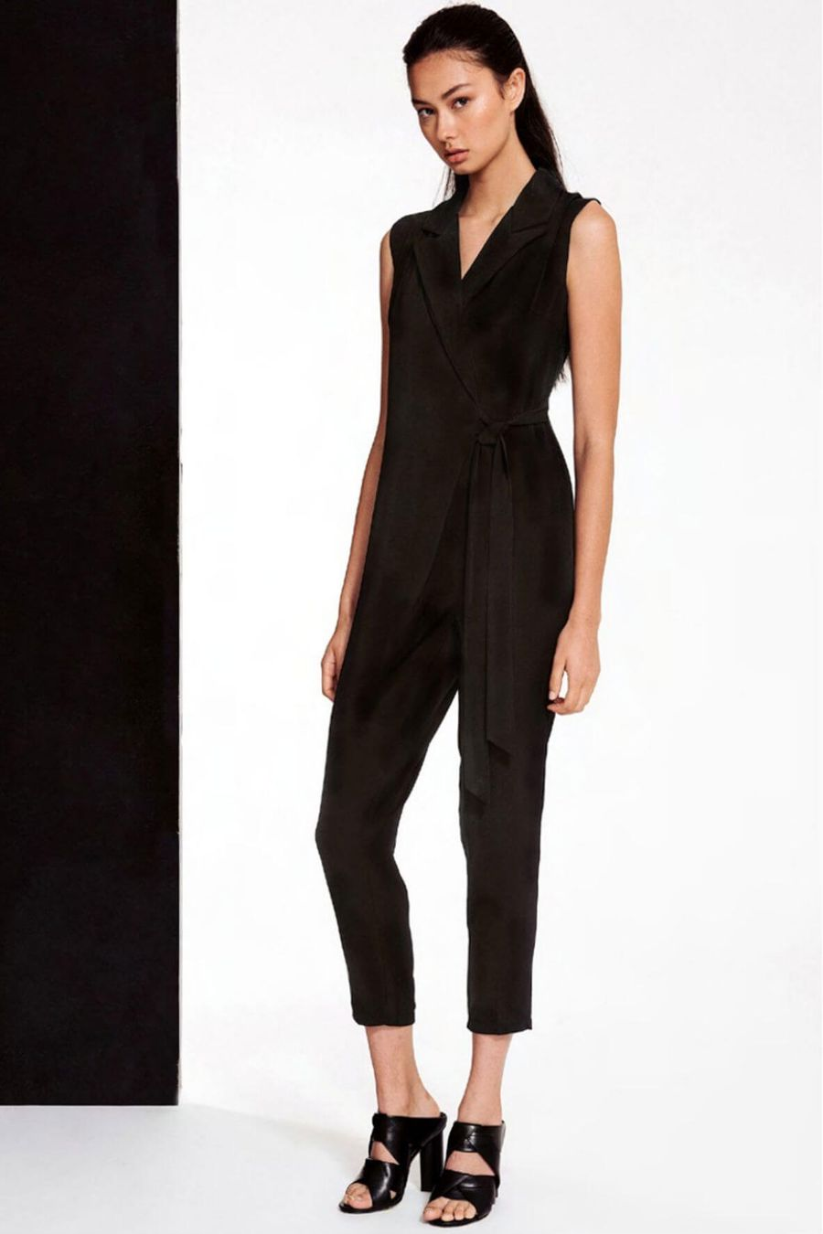 blessed-dwell-jumpsuit-black-3