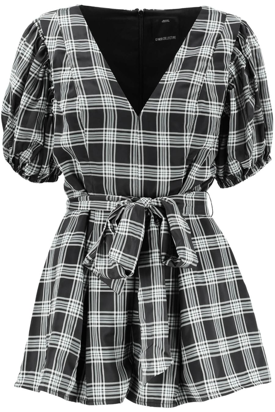 cameo-solace-playsuit-1