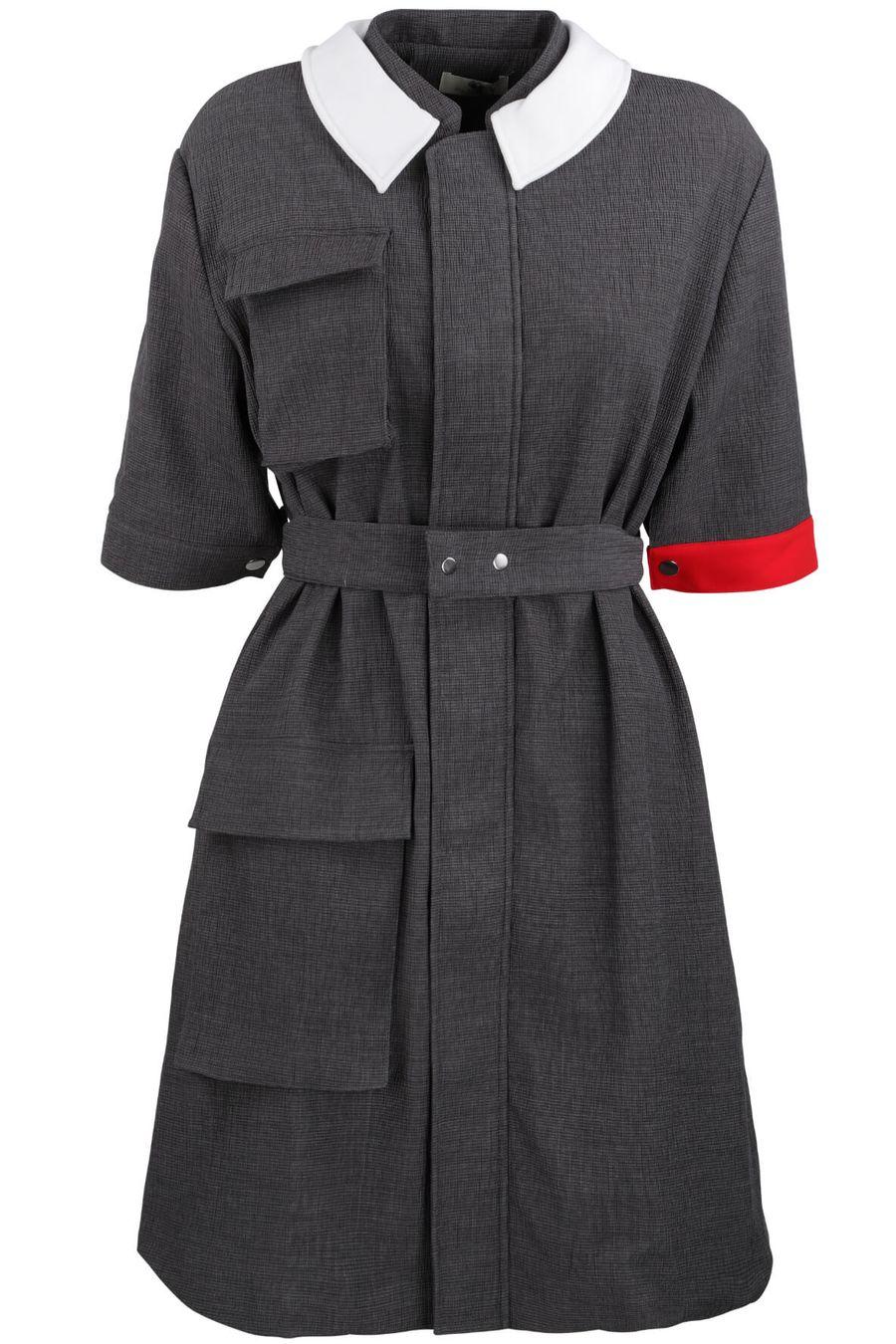 cubic-original-carroll-dress-1