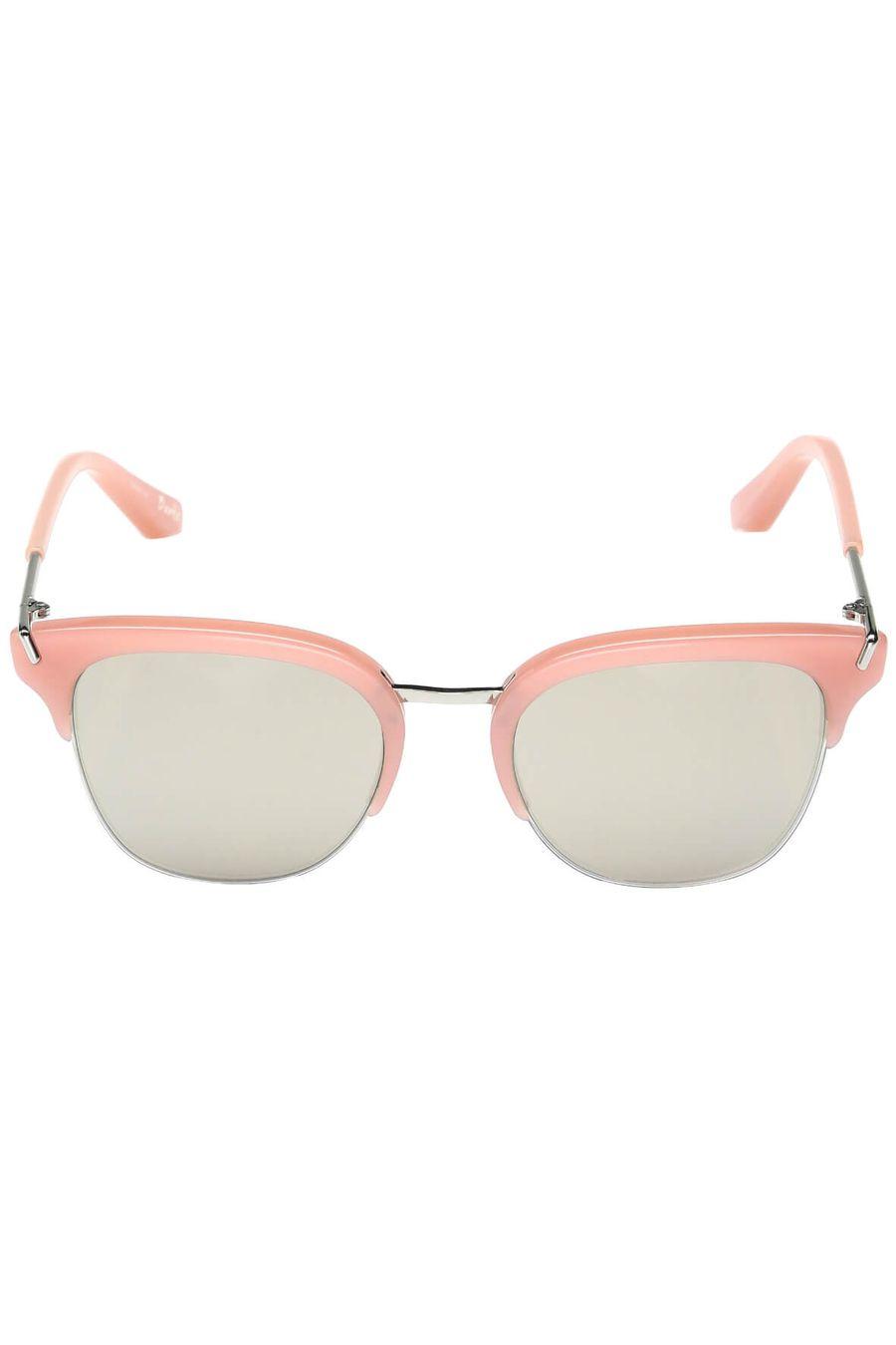 elizabeth-and-james-burke-pink-1
