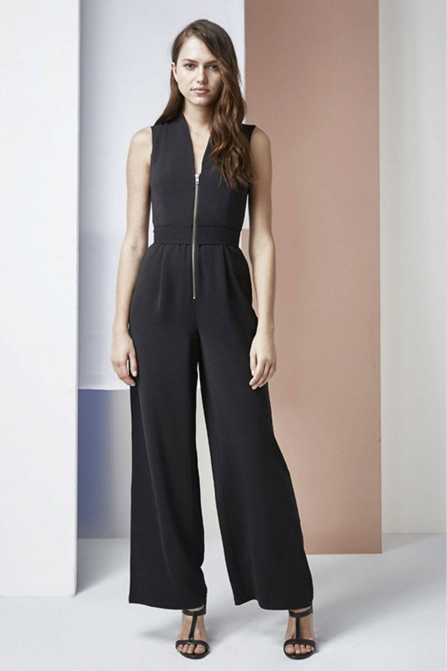 finderskeepers-wild-world-jumpsuits-2