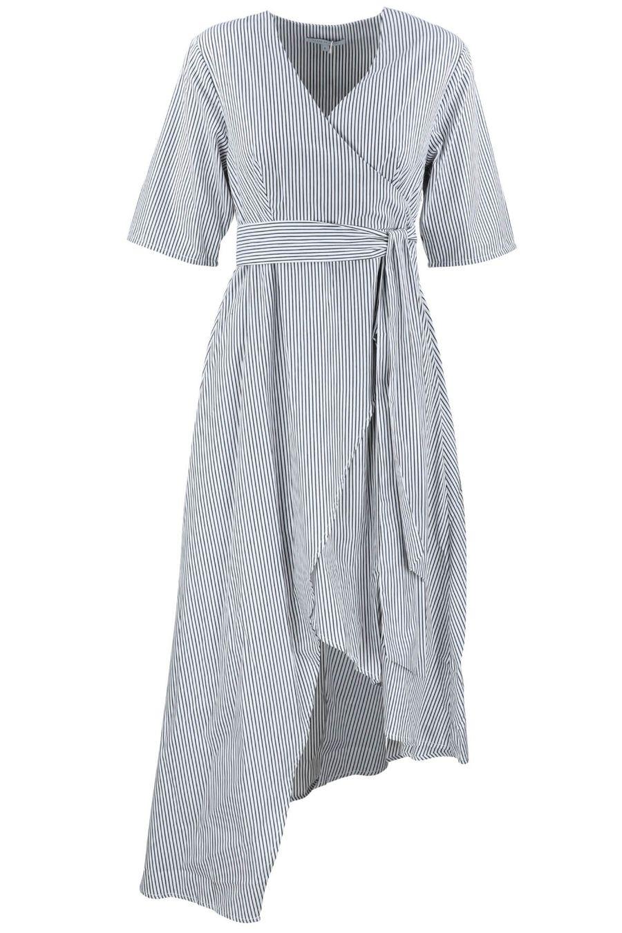 friend-of-audrey-french-riviera-striped-wrap-dress-1