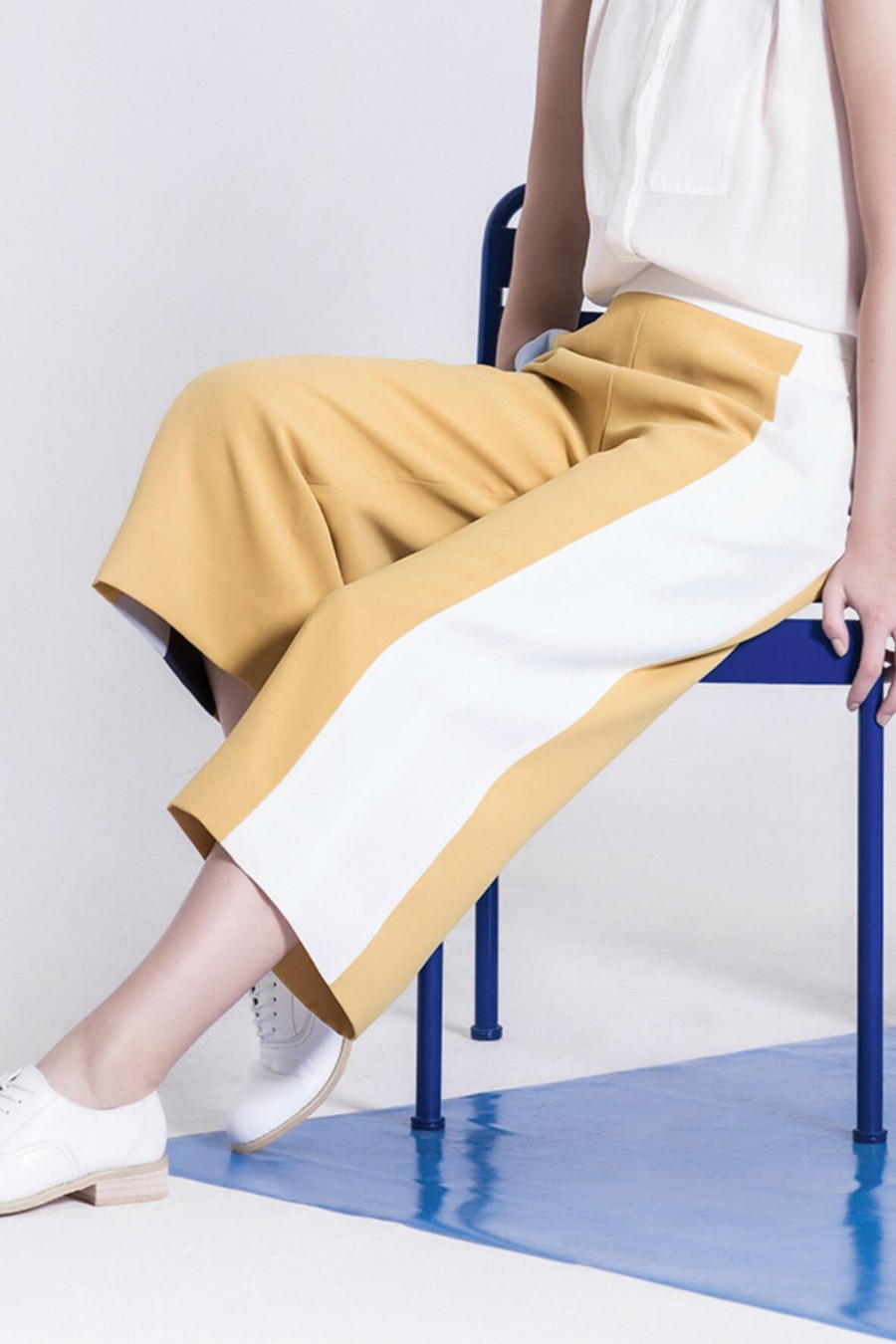 houseofv-wide-leg-cropped-pants-3