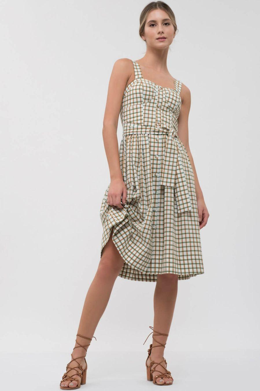 joa-button-up-midi-dress-3
