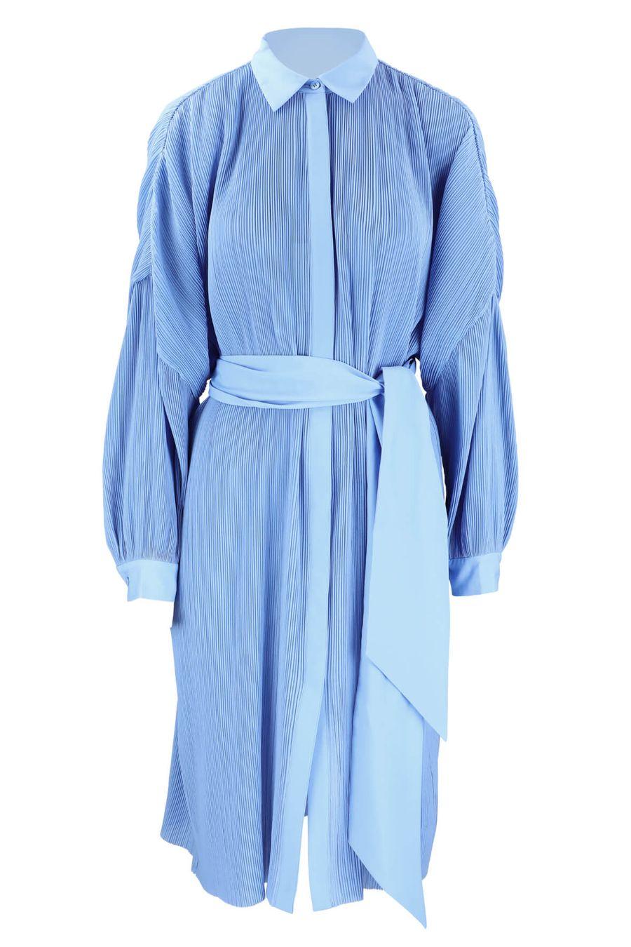 kitri-lambert-plisse-dress-1