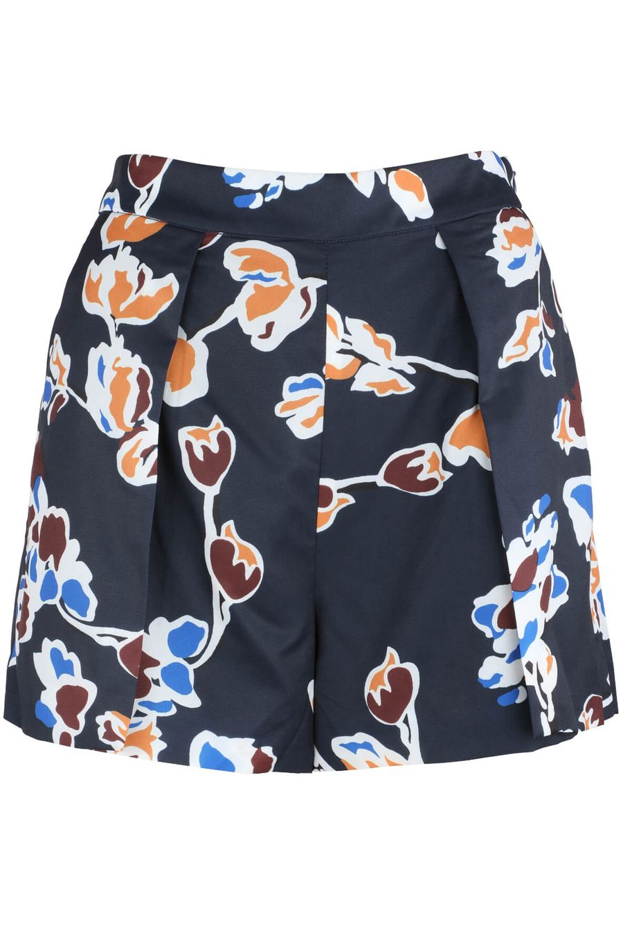 lavish-alice-floral-tailored-shorts-1