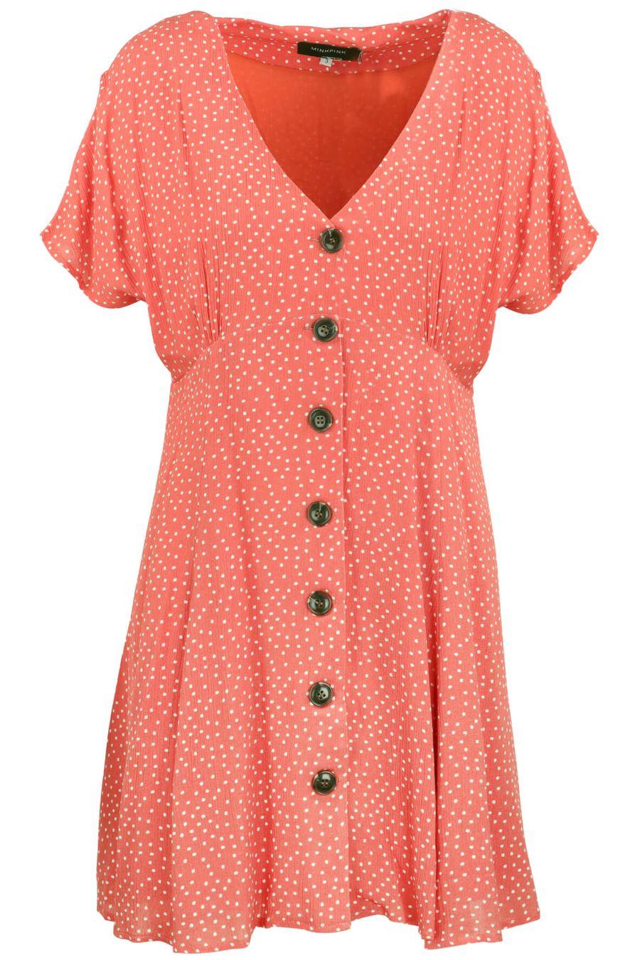 minkpink-kindred-button-front-dress-1